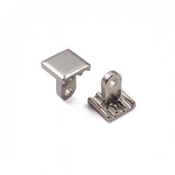 ROME綁腿調整鈕不繡鋼插銷14.25x14.2x3.5x18.55