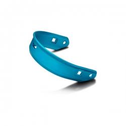 FLATBED款固定器支架 S# ALU 6061 T6-2925C 藍